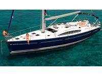 1798760721001886_1520863480297_yacht_charter_croatia_elan_514_impression_2008_id14111-2-835x467.jpg