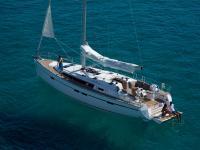 1354297080000100000_Bavaria_cruiser46_main.jpg