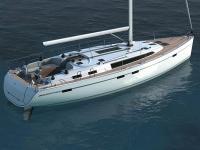 514379780000100000_bavaria-cruiser-46-ext.jpg