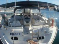 GibSea51-PASKO I