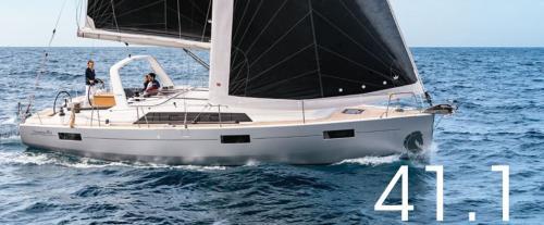 Oceanis41-NEW-YACHT