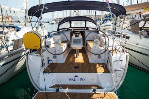 BavariaCruiser34-Take-Five