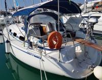 Bavaria 30 Cruiser in Sukosan