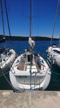 First31-Ruta