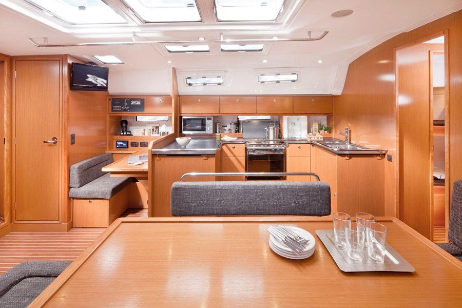 Bavaria-50-Cruiser-5cab-Kitchen.jpg