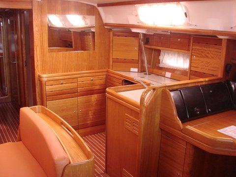 Bavaria50Cruiser-14