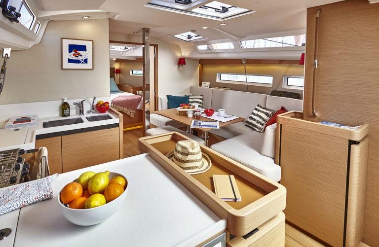Sun-Odyssey-440-4cab-kitchen.jpg
