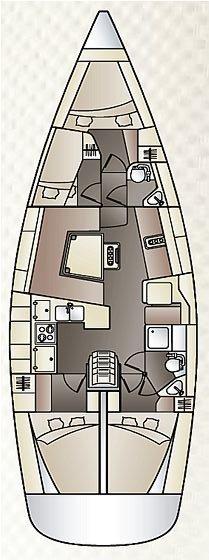 Elan444Impression-layout