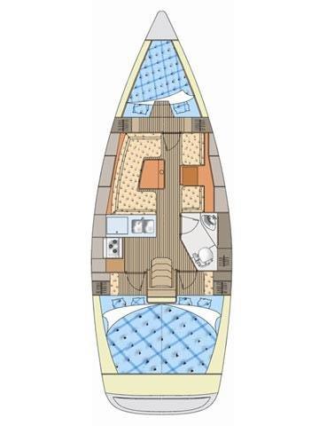 Elan344Impression-layout