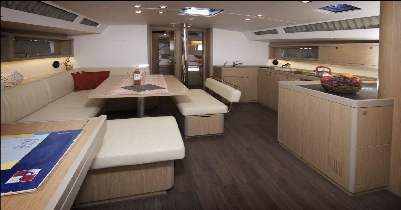 Oceanis-48-5-cab-Interior.jpg