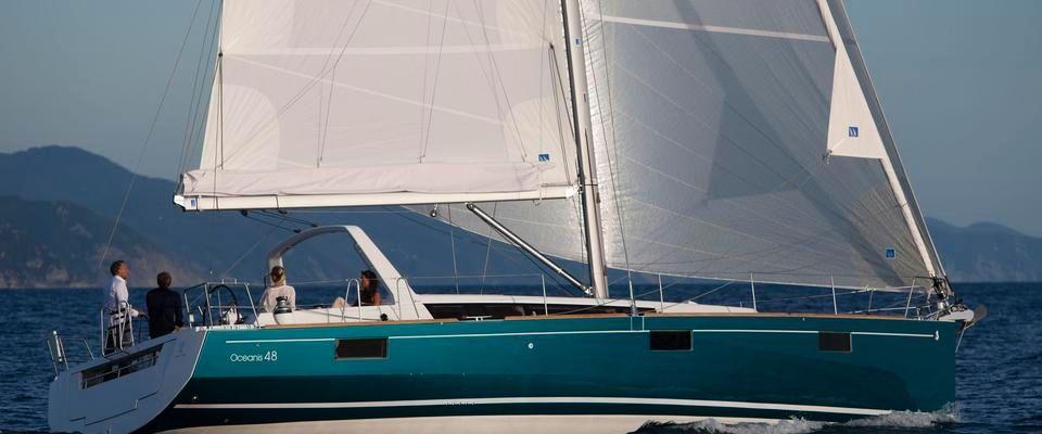 Oceanis-48-5-cab-Side.jpg