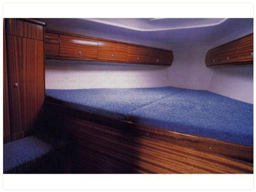 Bavaria-36-3cab-cabin.jpg