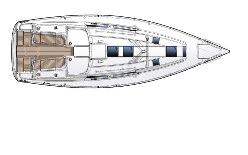 Hanse-400-3-Cab-1-WC-Decksplan.jpg
