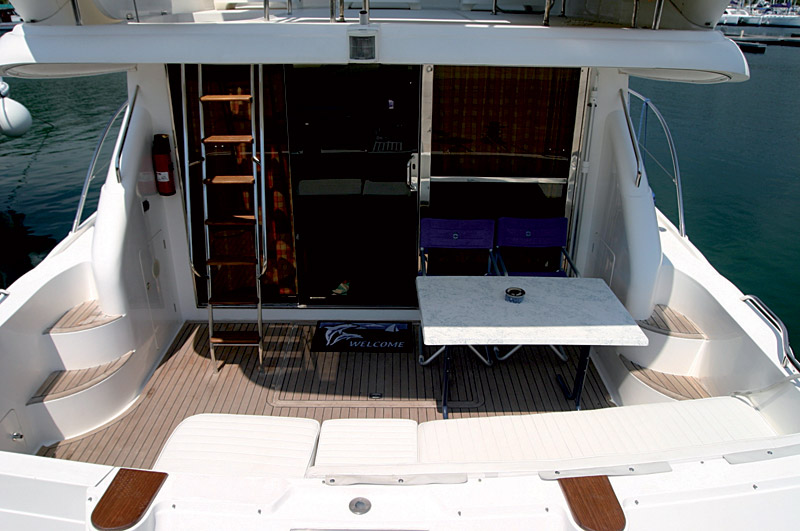Princess-470-Deck-1-3-Cab-2-WC.jpg
