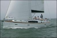 Oceanis-40-3cab-top.jpg