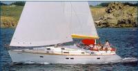 oceanis-411-clipper-4cab-top.jpg