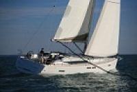 1273710199500120_boat-439_exterieur_20110104164414.jpg