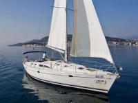 2204670299000098_sailing_boat_croatia_charter_sun_odyssey_45.2_01.jpg