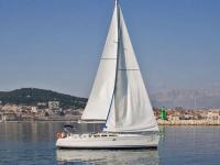 2203820299000098_sailing_boat_croatia_charter_sun_odyssey_43_01.jpg