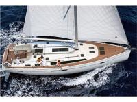 509332760000100000_Bavaria_Cruiser_51-1.jpg