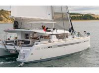 2172630500402315_lagoon_450_S_yacht.jpg