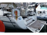 Bavaria Cruiser 50 in Mallorca-Menorca
