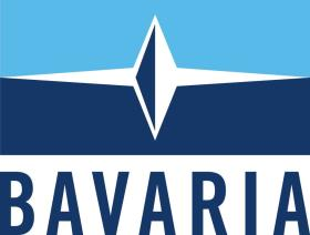 Logo Bavaria Yachtbau